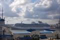 Image for Port Everglades, Fort Lauderdale, FL