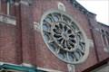 Image for First Presbyterian Church Windows - Tacoma, WA