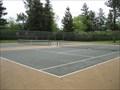 Image for Slide Hill Park Tennis Courts - Davis, CA