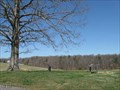 Image for Jackson's Flank Attack - Chancellorsville VA