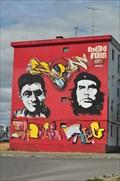 Image for Guevara & Company - Olhão, Portugal