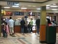 Image for Tim Hortons - Seneca Travel Plaza I-90 WB, Victor, NY