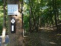Image for Bruce Trail access Beckett Drive