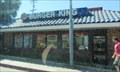 Image for Burger King - Verdugo Boulevard - Montrose, CA