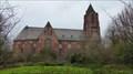 Image for Kath. Pfarrkirche St. Franziskus - Gelsenkirchen, Germany