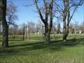 Image for Garden City Ball Field