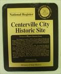 Image for Thomas & Margaret Brandon House - Centerville, Utah