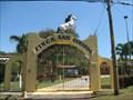 Image for Caballo de Finca San Gerardo, near Canas, Costa Rica