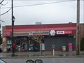 Image for 7-11, 12th Street, New Westminster, BC