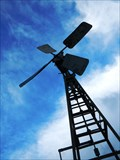 Image for Windmill Westerpark #2
