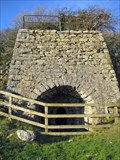 Image for Warton Lime Kiln - Carnforth, Lancashire UK