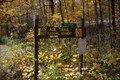 Image for Ice Age Trail - Langlade County