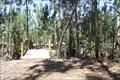 Image for Lagoa de S. José