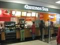 Image for Gate D Quiznos - Atlanta International Airport