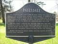 Image for Paulsdale, Mt. Laurel, NJ