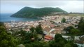 Image for Central Zone of the Town of Angra do Heroismo - Azores, Portugal