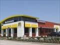 Image for McDonalds - Lower Sacramento Rd - Stockton, CA