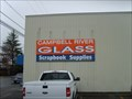 Image for Campbell River Glass & Scrapbooking - Campbell River, BC