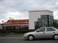 Image for Nolinsville McDs (Nashville)