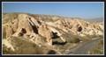 Image for Devrent Valley - Avanos, Turkey