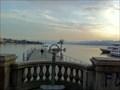 Image for Zürichsee (Lake Zürich) - Switzerland