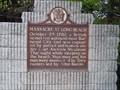 Image for Massacre @ Long Beach - Barnegat Light, NJ