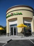 Image for Jamba Juice - Pinole Valley Rd - Pinole, CA