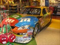 Image for M&M Racecar - Orlando, FL