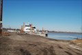 Image for White Castle / Carville Ferry - Louisiana