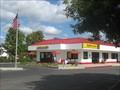 Image for  McDonalds - Mendecino Ave - Santa Rosa, CA