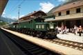 Image for Bahnhof Landeck-Zams, Tirol, Austria