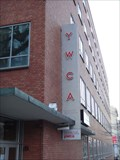 Image for YWCA - Portland, OR