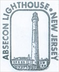 Image for Absecon Lighthouse - Atlantic City, New Jersey