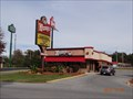 Image for Wendy's-84 Expressway Dr.,-Manchester, TN