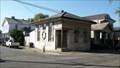 Image for Poland Avenue Market - New Orleans LA