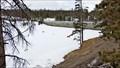 Image for Flint Creek Dam - Philipsburg, MT