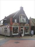 Image for Bakery Verloop - Beetsterzwaag
