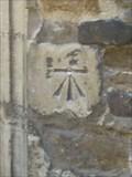 Image for Kings Lynn- Greyfriars Tower - Norfolk