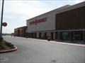 Image for Super Target - Atwater, CA