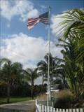 Image for Weymouth Landing - North Palm Beach, FL