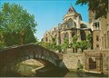 Image for Boniface Bridge - Church of Our Lady
