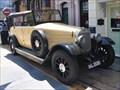 Image for British Touring Car