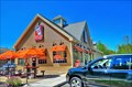 Image for Dunkin Donunts - College St - Amherst MA