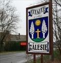 Image for Zálesie, Slovakia