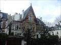 Image for 85 rue du Château - Asnières-sur-Seine (Hauts-de-Seine)