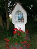 Image for Bildstock Hailfingen, Germany, BW
