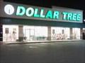 Image for Dollar Tree - Springdale, AR