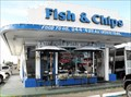 Image for Tugboat Fish and Chips - Carmichael, California