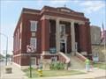 Image for Ellis County Historical Society Museum - Hays, KS