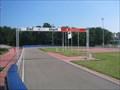 Image for Skate-Arena  - Jüterborg, Germany